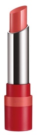 Rimmel London The Only 1 Matte Lipstick 3.4g 600