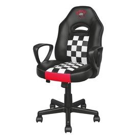 Kėdė žaidimų Trust Junior GXT 702