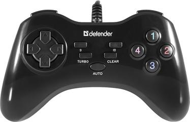 Defender Game Master G2 USB