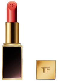 Tom Ford Lip Color 3g 09