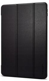 Spigen Smart Fold Case For Apple iPad 10.2'' Black