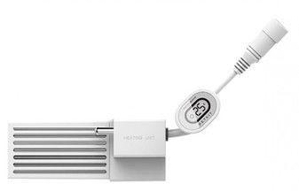 Vandens šildytuvas Petkit Smart Water Warmer For Eversweet 2 White