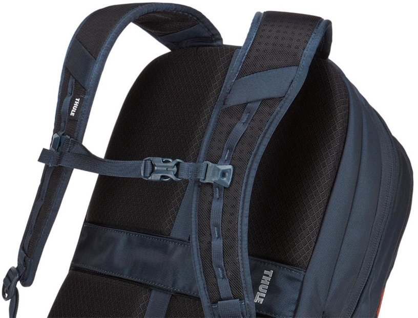 Thule Subterra Backpack 30l 15.6'' Blue