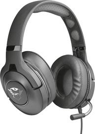 Trust GXT 420 Rath Gaming Headset Black
