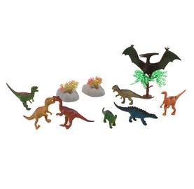Mänguloomad Dinosaurus  513207370