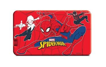 eSTAR HERO Tablet 7.0 Spider Man