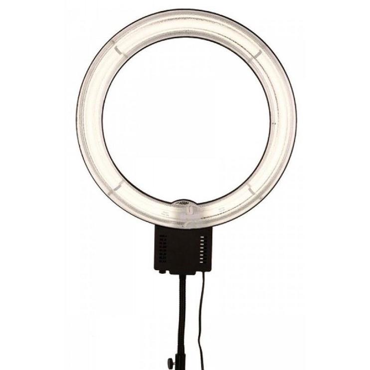 BIG Helios 430 Ring Light 5400K 65W