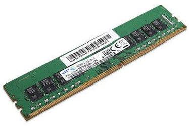 Lenovo 16GB DDR4 2400MHz Non-ECC UDIMM Memory