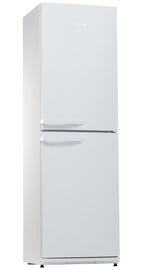 Šaldytuvas Snaigė Ice Logic RF36SM-P100273