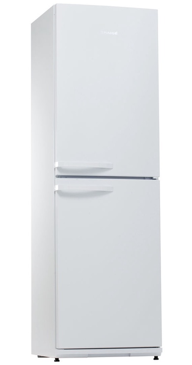 Šaldytuvas Snaige Ice Logic RF36SM-P100273