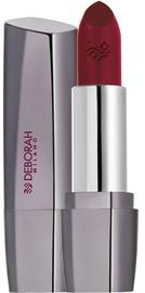 Deborah Milano Red Long Lasting Lipstick 12