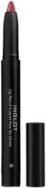 Inglot AMC Lip Pencil Matte 1.8g 22