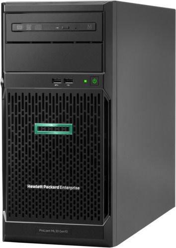 HP Enterprise ProLiant ML30 Gen10 P16926-421