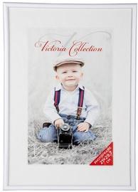 Фоторамка Victoria Collection Photo Frame Future 21x29,7cm White