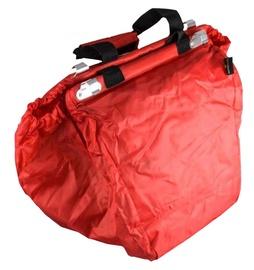 Bottari Car Shopping Bag 50 x 32 x 35cm 79009