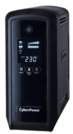 Cyber Power CP900EPFCLCD