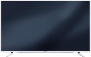 Televizorius Grundig 32GHW5740