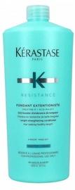 Šampūnas Kerastase Resistance Extentioniste, 1000 ml