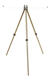 Makšķeres turētājs Paladin 7981597, 70-110cm