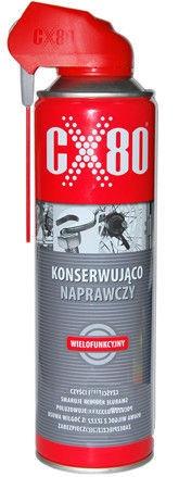 CX80 Multi Spray Extra 500ml