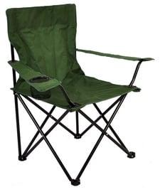 Sulankstomoji turistinė kėdė YXC-604