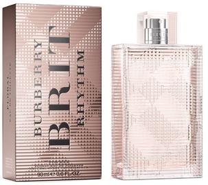 Parfüümid Burberry Brit Rhythm Floral 90ml EDT