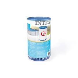 Filtrielement Intex Type B 29005