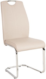 Signal Meble H664 Chair Cappuccino