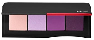 Shiseido Essentialist Eye Palette 5.2g 07