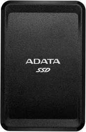 ADATA SC685 2TB Black