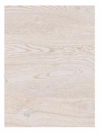 Ąžuolo parketlentės Cottage Frosty, 2200 x 148 x 13 mm