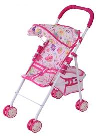 Bertoni Lorelli Doll Stroller 816A