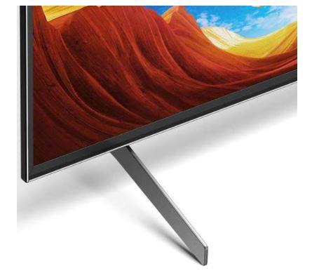 """Televiisor Sony KE85XH9096BAEP, LED, 85 """""""