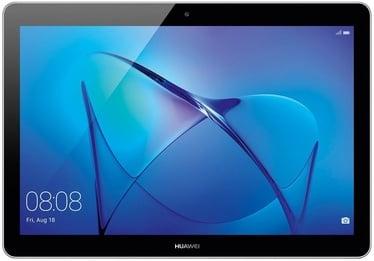 "Planšetė Huawei MediaPad T3 9.6, pilka, 9.6"", 2GB/16GB"