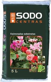 SUBSTRĀTS UNIVERSĀLS 5L (SODO CENTRAS)
