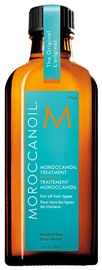 Aliejus plaukams Moroccanoil Treatment Oil, 100 ml