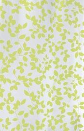 Spirella Blatt 180x200cm Green