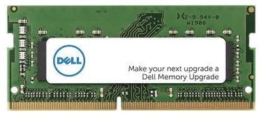 Dell 4GB 2666MHz DDR4 SODIMM SNPKN2NMC/4G