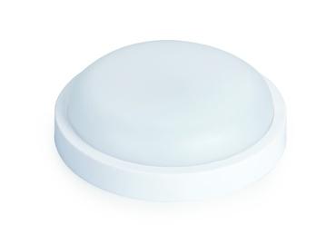 Tvirtinamas šviestuvas Okko Base BL140CP05, 8W, LED, IP54