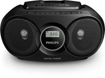 Atskaņotājs CD Philips AZ215B/12