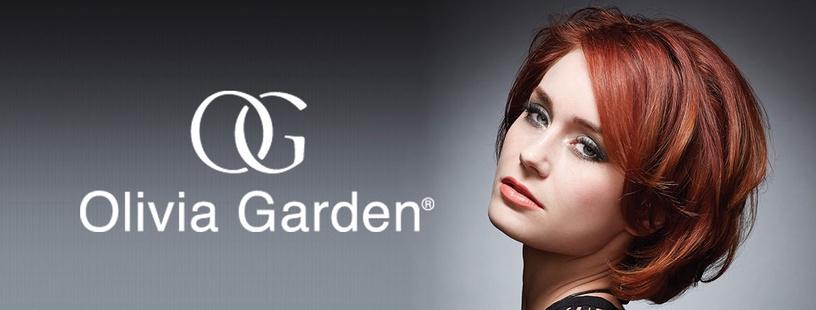 Olivia Garden Ceramic + Ion Turbo Vent Pro Brush Large