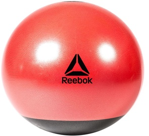 Reebok Gym Ball 65cm Red/Black