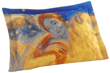 Bradley Pillowcase 50x70cm Epp Maria Ingli Uni