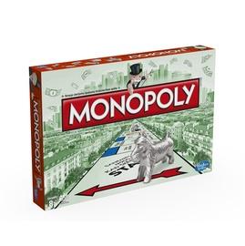 Galda spēle Monopols, 00009