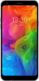 LG Q610EM Q7 Violet
