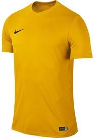 Nike Park VI JR 725984 739 Yellow S