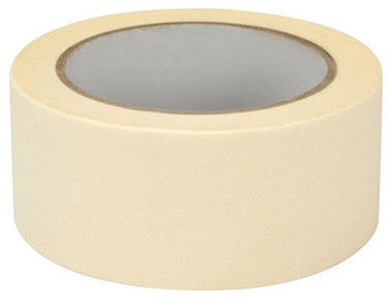Color Expert Paper Tape 48mmx50m