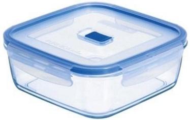 Luminarc Pure Box Active 1.22l