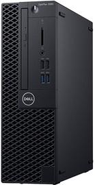 Dell OptiPlex 3060 SFF S034O3060SFFCEE_1