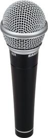 Samson R21S Dynamic Microphone 3-pack